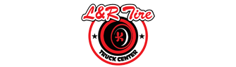 L & R Tire And Truck Center